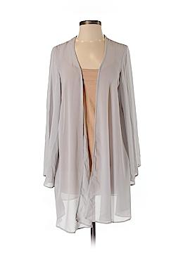 ASOS Kimono Size 2