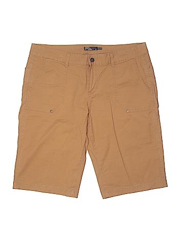 PrAna Shorts Size 14