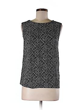 American Vintage Sleeveless Blouse Size S