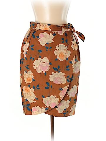 Ungaro Ter Casual Skirt Size 8