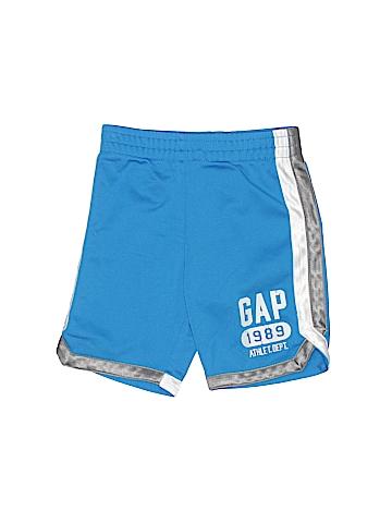 Baby Gap Athletic Shorts Size 4T
