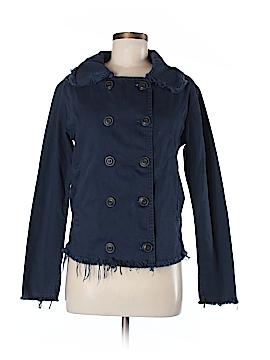 NSF Jacket Size S