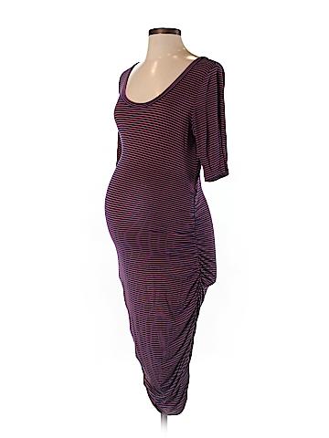 Motherhood Casual Dress Size M (Maternity)
