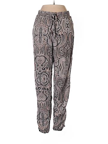Cynthia Rowley for Marshalls Casual Pants Size M