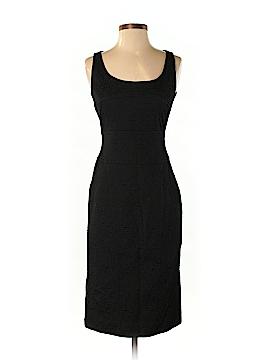 Rene Lezard Casual Dress Size 34 (EU)
