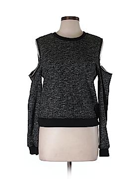 Renamed Sweatshirt Size M