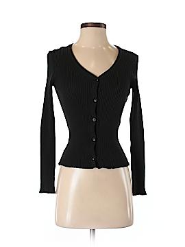 Miu Miu Women Cardigan Size 42 (IT)