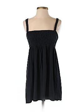 Hanro of Switzerland Casual Dress Size S