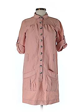 Generra Casual Dress Size S