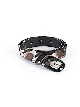 Unbranded Accessories Belt Size 8 (Petite)