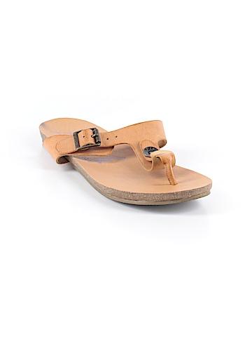 Blowfish Sandals Size 8 1/2