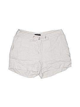 Willi Smith Khaki Shorts Size 2