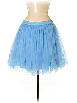 Little Mistress Casual Skirt Size 8