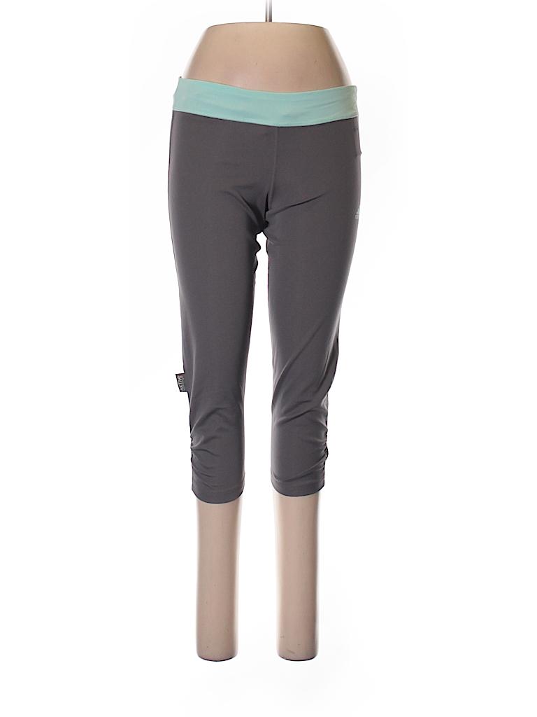 Adidas Women Active Pants Size M