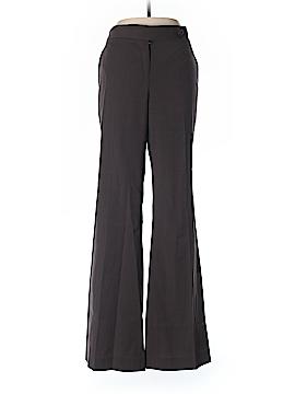 Tory Burch Wool Pants Size 12