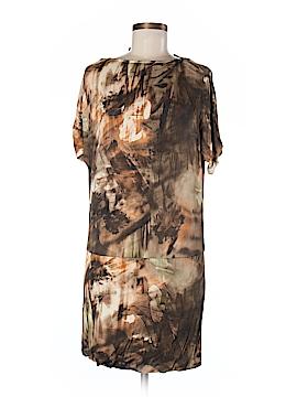 Helios & Luna Casual Dress Size XS - Med