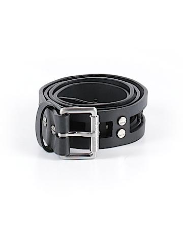 BODHI Belt Size L