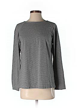 Harvey Faircloth 3/4 Sleeve T-Shirt Size 4