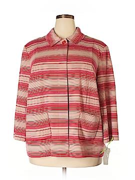 Doncaster Jacket Size 22 (Plus)