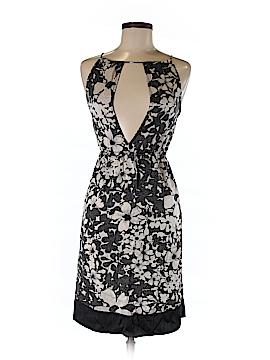 Fluet Casual Dress Size 0