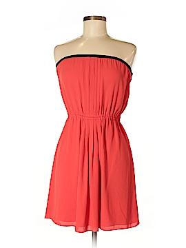 Label Casual Dress Size M