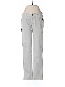 Liu-Jo Jeans 29 Waist