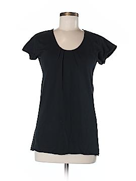 Go International Short Sleeve T-Shirt Size XS