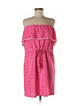 Calzedonia Casual Dress Size L