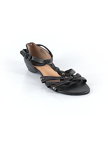 FRYE Sandals Size 8
