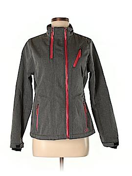 CB Jacket Size M