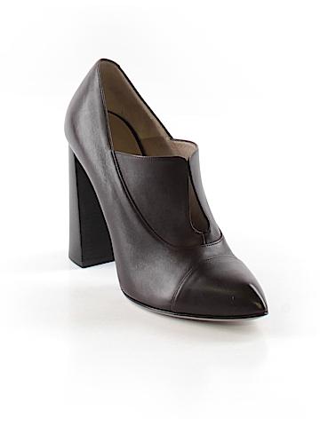 Calvin Klein Collection Heels Size 38 (IT)