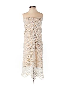 Melissa Odabash Casual Dress Size S