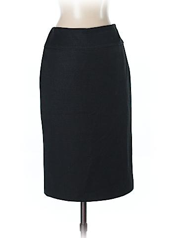 Antonio Melani Casual Skirt Size 0