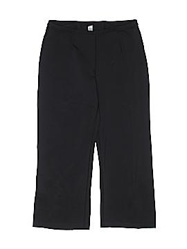Ativa Active Pants Size XS