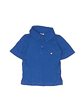 Appaman Short Sleeve Polo Size 6 mo