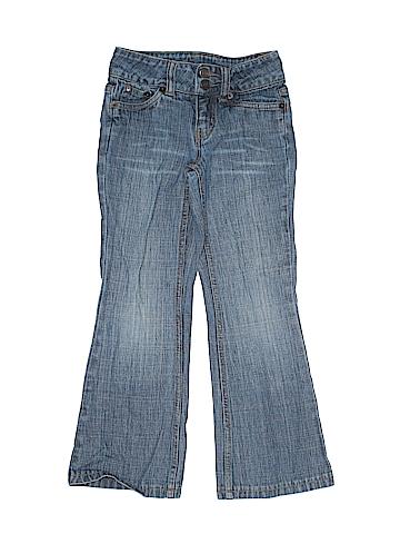 Limited Jeans Jeans Size 6 (Slim)