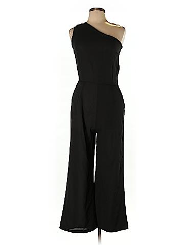 Unbranded Clothing  Jumpsuit Size XXL