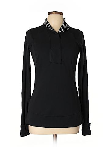 Lululemon Athletica Jacket Size 12