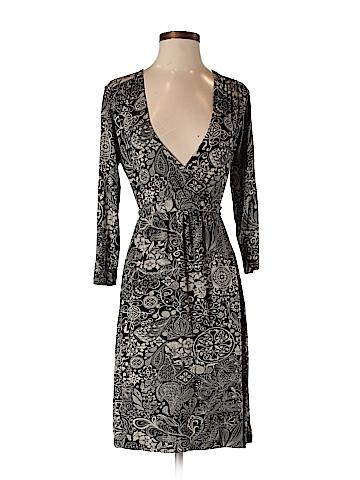 Athleta  Cocktail Dress Size XS