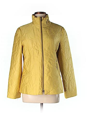 Flair Jacket Size M