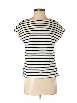 Petit Bateau Short Sleeve Top Size XXS