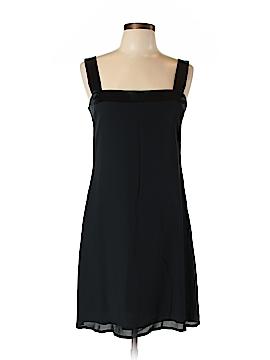 Limited London Paris New York Casual Dress Size L