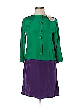 Britt Ryan Casual Dress Size 4