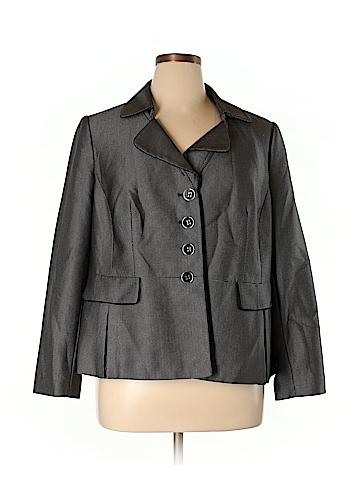 Kasper  Jacket Size 16W