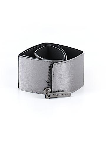 MICHAEL Michael Kors Belt Size L