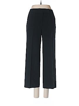 Paniz Dress Pants Size 2