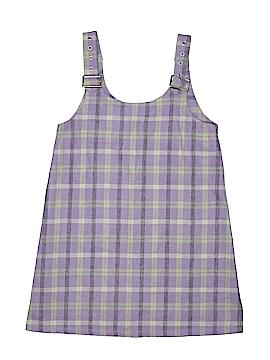 Talbots Kids Dress Size 10