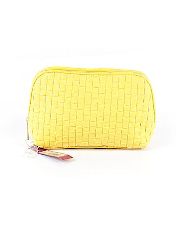 Merona Makeup Bag One Size