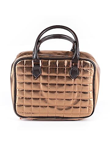 Unbranded Handbags Makeup Bag One Size