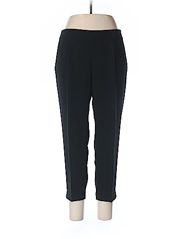 J. Crew Collection Dress Pants Size 10